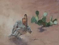 wascally-wabbit-2014